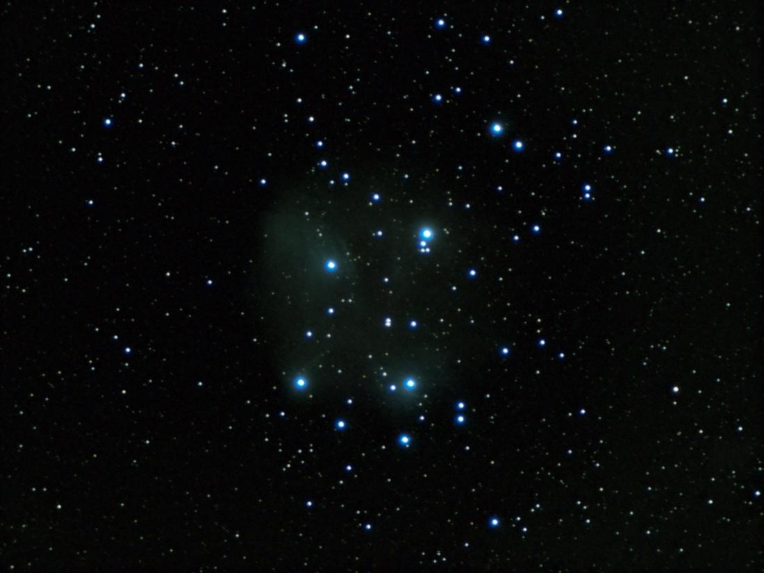 M45-20180210-68x20s-35